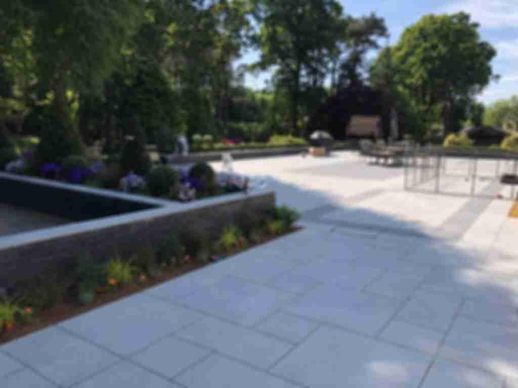 sonance garden series patio a beautiful space