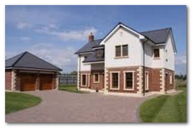 mmauchline new build home