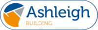 ashleigh building