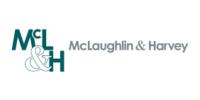 mclauchlin harvey