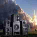 mk sound systems