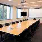 boardroom corporate