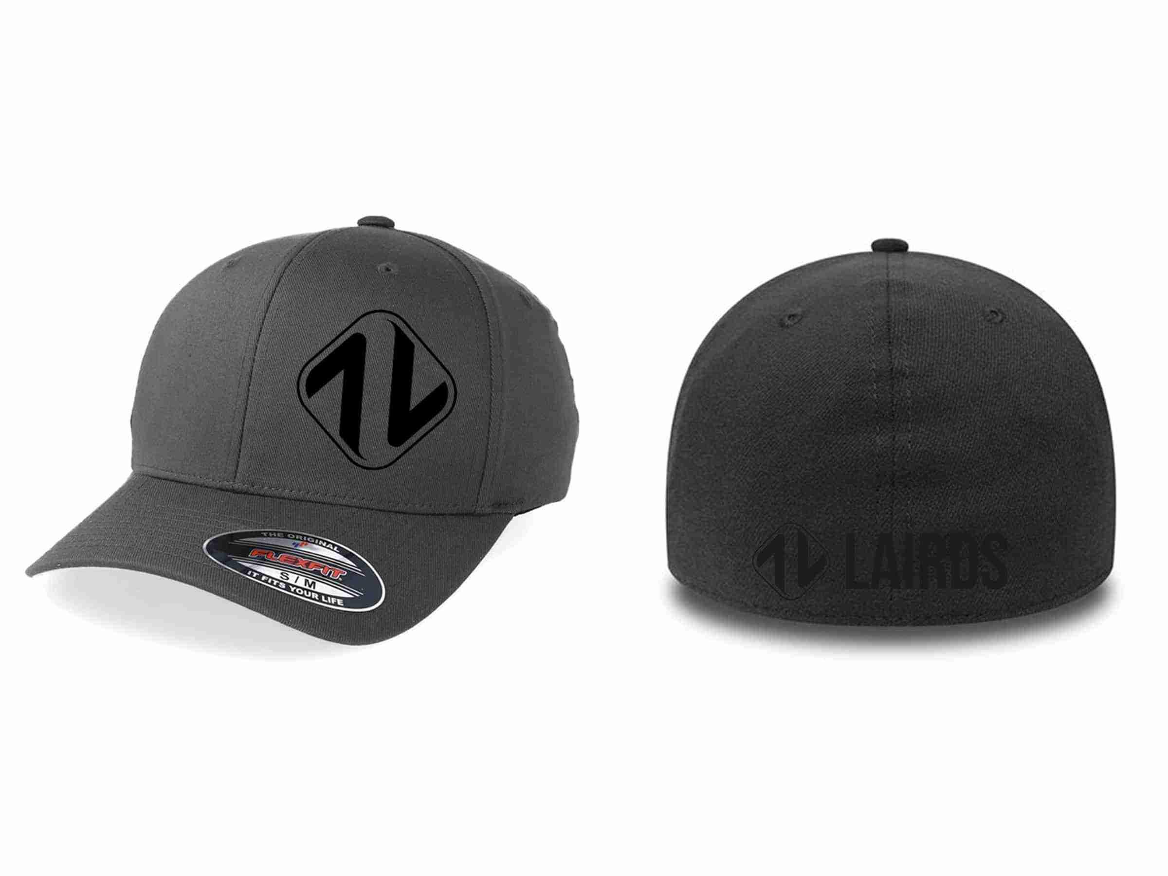 Lairds Flexfit Cap