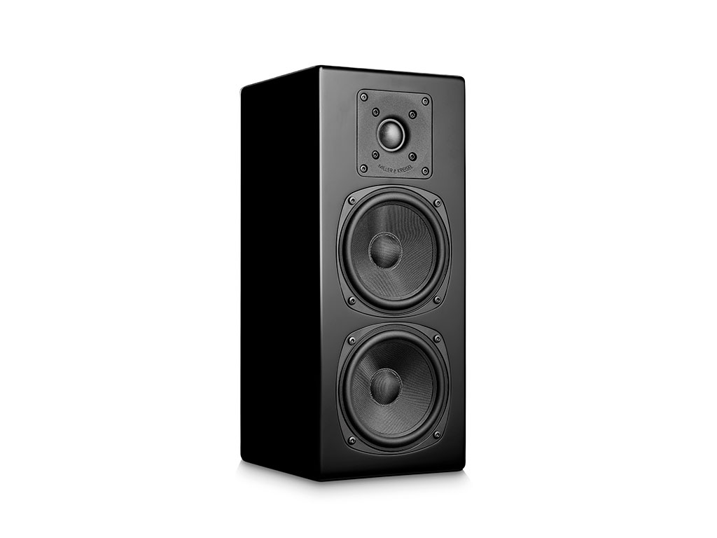 M&K LCR950 THX Speaker